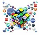 Social Media Plr Articles
