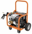 Pressure Washers Plr Articles