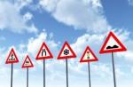 Traffic School Plr Articles
