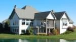 Real Estate Plr Articles v9