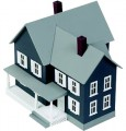 Real Estate Plr Articles v18