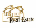 Real Estate Plr Articles v23