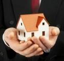 Real Estate Plr Articles v26