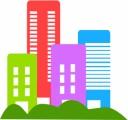 Real Estate Plr Articles v30
