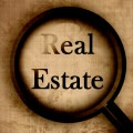 Real Estate Plr Articles v51