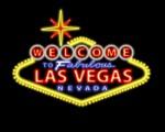 Las Vegas Plr Articles v2