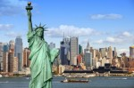 New York Plr Articles