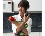 pH Miracle Diet Plr Articles