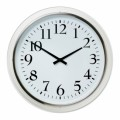 Clocks Plr Articles v2