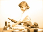 Cooking Plr Articles v7