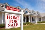 Foreclosure Plr Articles v4