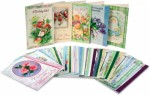 Greeting Cards Plr Articles
