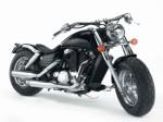 Harley Davidson Plr Articles