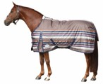 Horse Blankets Plr Articles