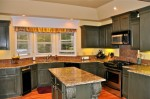 Kitchen Remodel Plr Articles