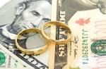 Wedding Savings Revealed Plr Articles