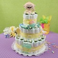 Baby Showers Revealed Plr Articles