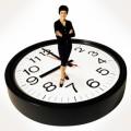 Time Plr Articles