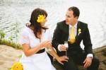 Wedding Etiquette Plr Articles