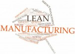 Lean Manufacturing Plr Articles