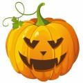 Halloween Plr Articles v2