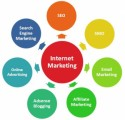 Internet Marketing Plr Articles v17