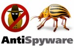 Adware Spyware Plr Articles