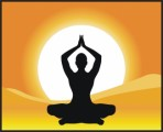 Meditation Plr Articles v5