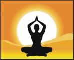 Meditation Plr Articles v5
