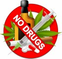 Drugs Plr Articles