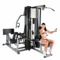 Home Gym Plr Articles v2