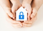 Home Security Plr Articles v2