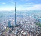 Tokyo Plr Articles