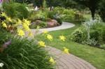 Landscaping Plr Articles v6