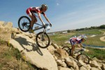 Mountain Biking Plr Articles