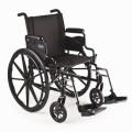 Wheelchair Plr Articles