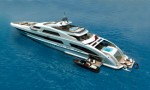 Yacht Plr Articles