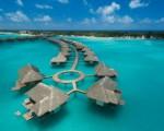 Bora Bora Plr Articles