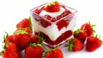 Dessert Plr Articles