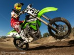 Dirt Biking Plr Articles