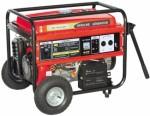 Generators Plr Articles