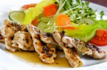 Gourmet Plr Articles v2