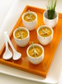 Soups Plr Articles