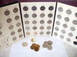 Coin Collecting Plr Articles v5