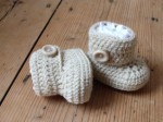 Crochet Plr Articles v2