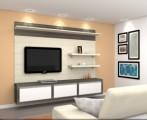Home Theater Plr Articles v2
