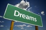 Dreams Plr Articles