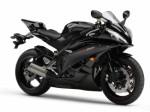 Motorcycles Plr Articles v2