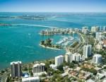 Sarasota Plr Articles