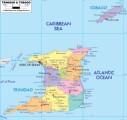Trinidad Plr Articles